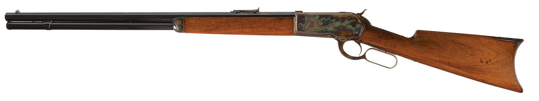 ria lawton rifle (5)
