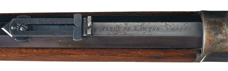 ria lawton rifle (6)