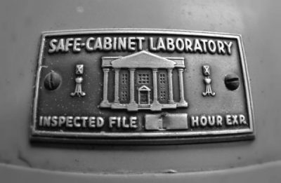 Safes come in all shapes and sizes, but using one is the most important part of owning a gun safe.