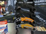 Ultimate Knife Gets More Ultimate — Blade Show 2016