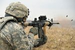 Army Scraps Additional Upgrades to M4 Carbine