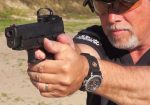 First Look! Springfield Armory XDM Optical Sight 9mm Pistol (OSP). Full Review.