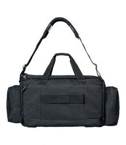 First Tactical Recoil Range Bag1