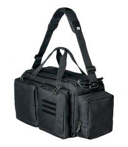 First Tactical Recoil Range Bag2