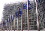 Europe Leaders Propose Semi-Auto Gun Ban