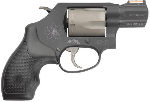 Ankle-Carry Handguns for When the Waistband Isn't an Option