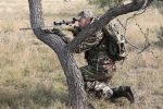 Deer Camp: Five Top Field-Ready Backpacks for Deer Hunters