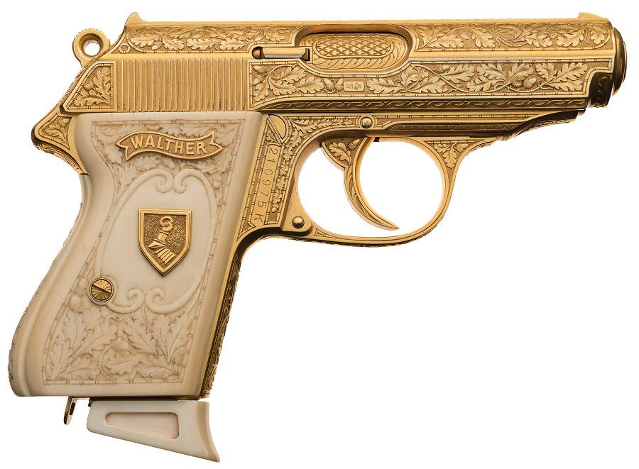 goering gun (2)