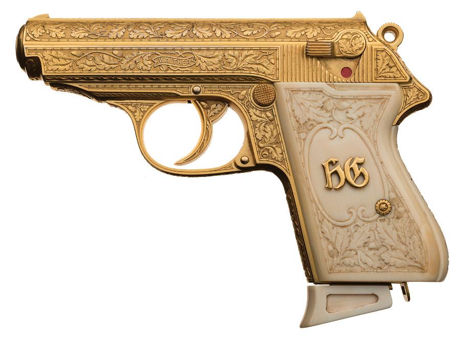 goering gun (3)