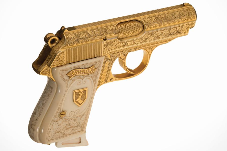 goering gun