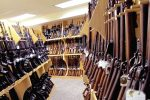 DOJ Finds Serious Flaws in ATF's Undercover Storefront Operations