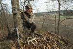 Deer Camp: Top Trail Camera Tips For Before, During & After Deer Season