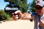 Cheap Guns: Taurus' Budget Friendly PT 111 Millennium G2 9mm—Full Review.
