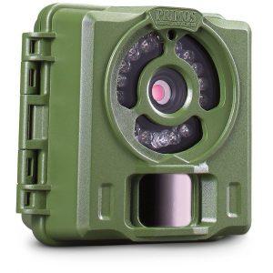 Primos Bullet Proof . Image courtesy manufacturer.