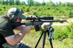 Best Light Chassis Bolt/AR Hybrid is Made by ???? – Full Review.