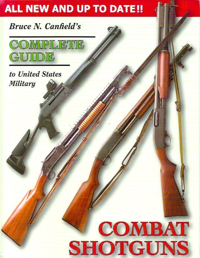 Milsurp Us Military Remington 870 Shotguns Gunsamerica Digest