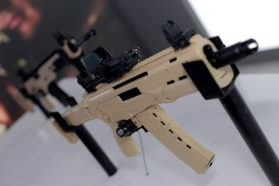 ma-rifle-2