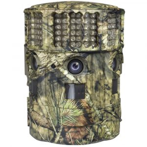 Moultrie Panoramic 180I Digital Game Camera. Image courtesy manufacturer.