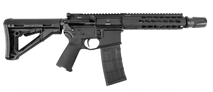 squaredrop-aac-advanced-armament-keymod-sbr