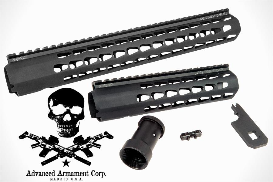 squaredrop-aac-advanced-armament-keymod