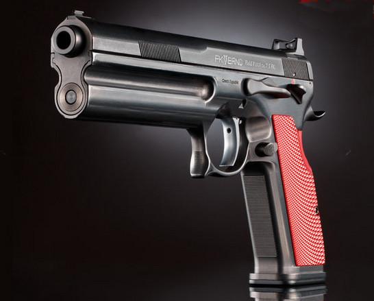 7-5mm-fk-brno-field-pistol-2
