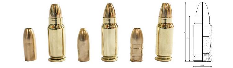 7-5mm-fk-cartridge