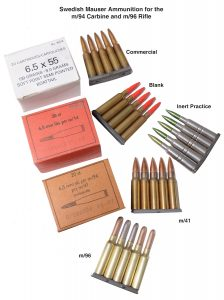 Swedish Mauser fig-3-65-x-55-mm-ammunition-types