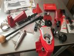 Can You Start Reloading For Less Than $200? A Look at Lee Breech Lock Challenger Kit