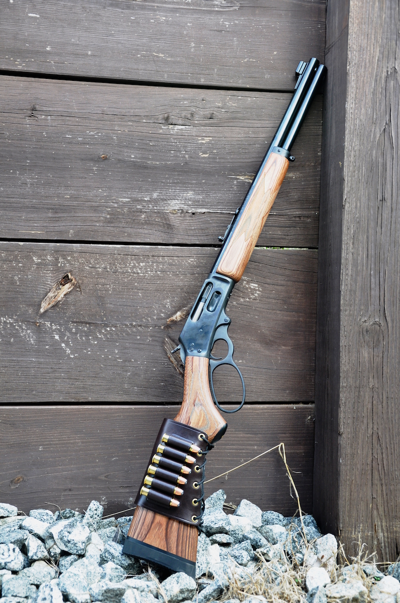 64694c3b4ad Marlin .45-70 1895GBL: Lever-Action Powerhouse—Full Review ...