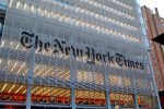 New York Times Pushes Gun Control with Emotion Rather than Fact
