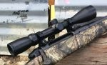 A Bolt-Action Remington Rifle & Scope Starting at only $399? Full Review.