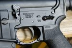 A Sub-$1,000 Seekins AR? The Freedom Munitions .223 Wylde G.I. Rifle