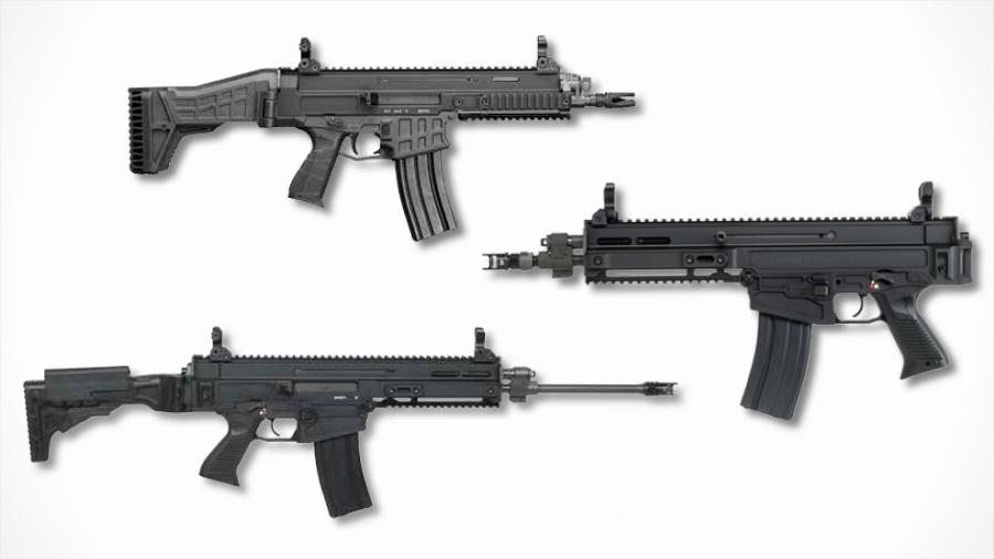 bren-2-bren-1-bren-pistol-300-blk