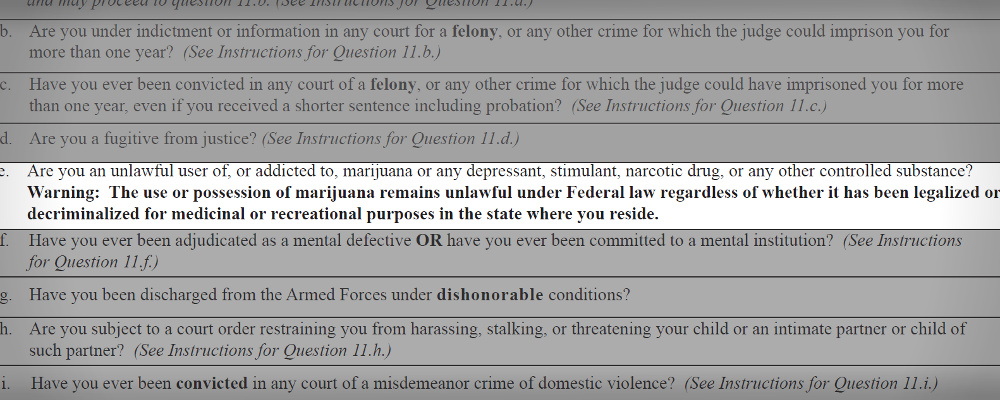 form-4473-new-2017-decriminalized-marijuana-still-illegal