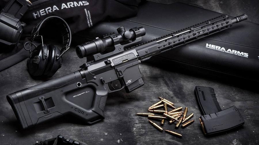 hera-arms-cqr-california-compliant-stock