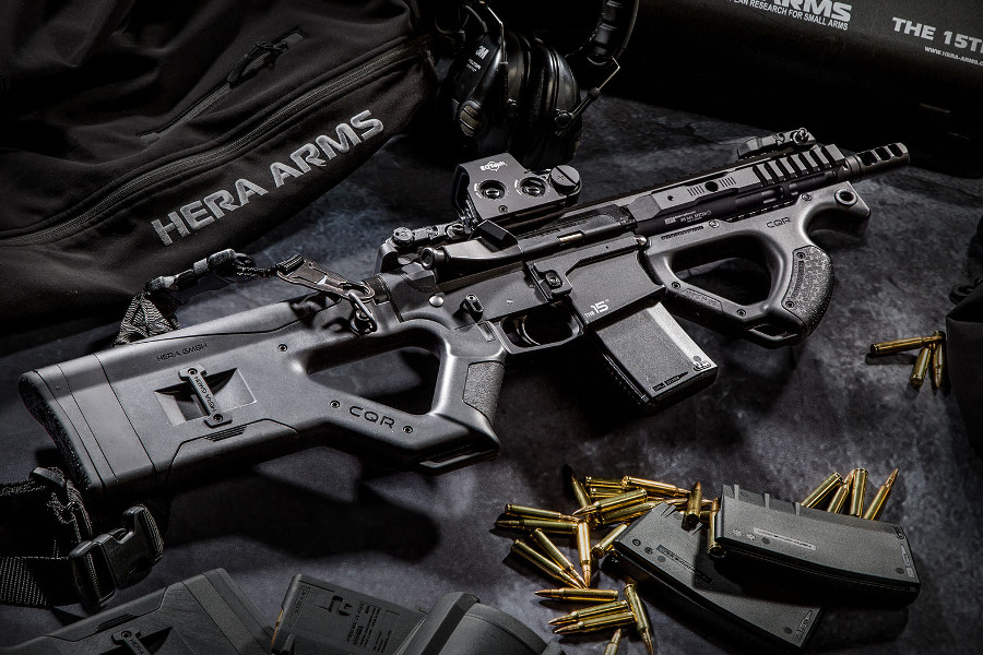 hera-arms-cqr-stock-and-foregrip
