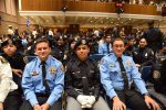 NYPD Veterans Want Rookies' Better, Newer Glock Duty Pistols