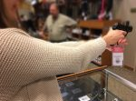Help Your Wife Purchase a Concealed Carry Firearm, Part 2: The Search