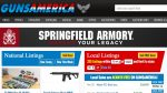 GunsAmerica Firearm Dealers Talk Record-Breaking Black Friday Sales
