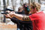 Liberty University to Build Massive, State-of-the-Art Gun Range