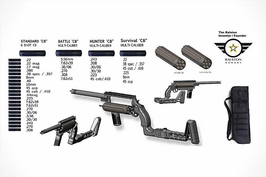 scavenger-6-multi-caliber-rifle-revolver