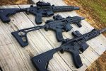 SIG Issuing Mandatory Recall on Select MCX Rifles
