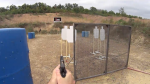 NRA World Multi-Discipline Shooting Championship