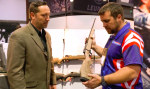 New Ultra-Capable Weatherby 6.5mm Rifles—SHOT Show 2017