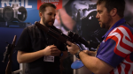 Affordable Thermal Optics? Pulsar Core and Trail Systems—SHOT Show 2017.