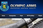 Olympic Arms Closes Doors After 40 Years in Business