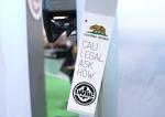 LWRC – New M-Lock & Cali Compliant – SHOT Show 2017