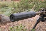 BREAKING: High-Ranking ATF Official Proposes De-Regulation of Suppressors, Allow M1 Garand Imports