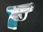 US Engineered & Built Customizable Taurus Spectrum – SHOT Show 2017