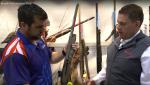 Benelli Performance Shop – Cerakote Duck Guns, Upland 20ga, Patterned Turkey Guns – Killer Stuff – SHOT Show 2017